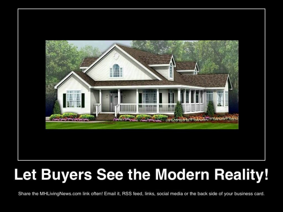 let-buyers-see-the-modern-reality-c2013-all-rights-reserved-by-lifestyle-factory-homes-llc-manufactured-home-living-news-com
