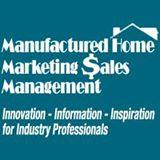 MHMarketingSalesManagement-logo=mhpronews-com-