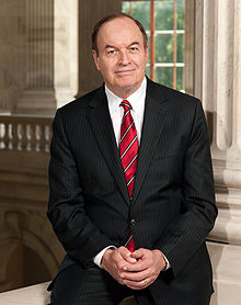 Richard_ShelbySenate_Banking-Committee-Chairman-credit-wikicommons-posted-masthead-mhpronews-com-