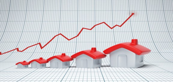 home-sales-rising-housing-wire-com-credit-posted-masthead-blog-mhpronews-com- (2)