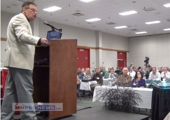 latonykovach-louisiville2015-mhpronews-business-building-seminars-