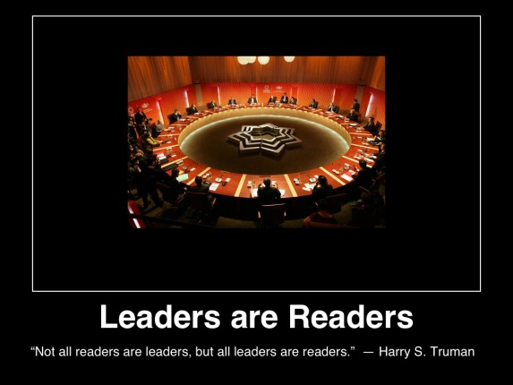 leaders-are-readers-truman-photo-wikicommons-poster=mhpronews-573x430
