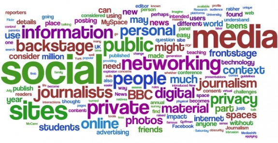 word=cloud-social-alternative-media-credit-peekaboo-python-posted-masthead-blog-mhpronews-com-