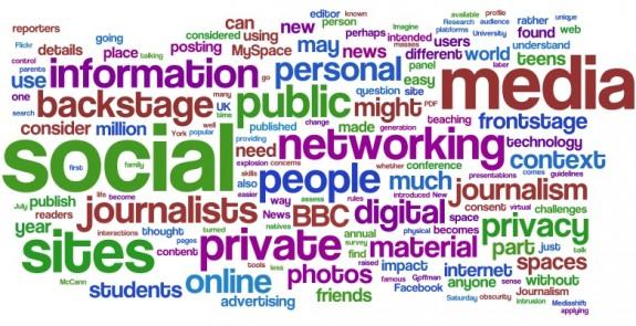 word=cloud-social-alternative-media-credit-peekaboo-python-posted-masthead-blog-mhpronews-com-