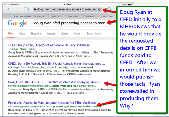 DougRyanCFEDGoogleSearchPage1top-postedMasthead-MHProNews-com-2
