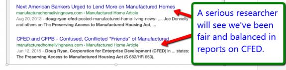 DougRyanCFEDGoogleSearchPage1top-postedMasthead-MHProNews-com-3