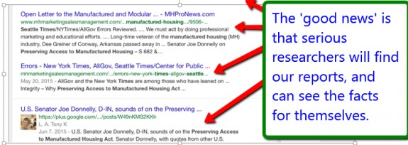 SeattleTimesGoogleSearchPage1Top2aJ-postedMasthead-MHProNews-com-