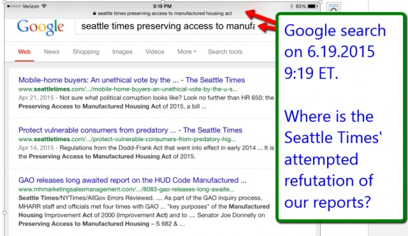 SeattleTimesGoogleSearchPage1TopJ-postedMasthead-MHProNews-com-
