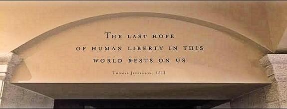 TheLastHopeOfHumanLibertyInThisWorldRestsOnUs-Thomas_Jefferson-MHProNews-masthead-blog-