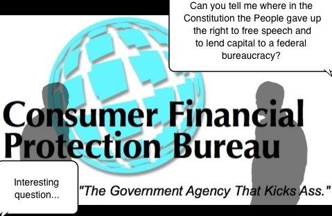 cfpb-parody-logo-credit-plus1properties-cartoon-credit-MHProNews-com-(c)2015-all-rights-reserved-