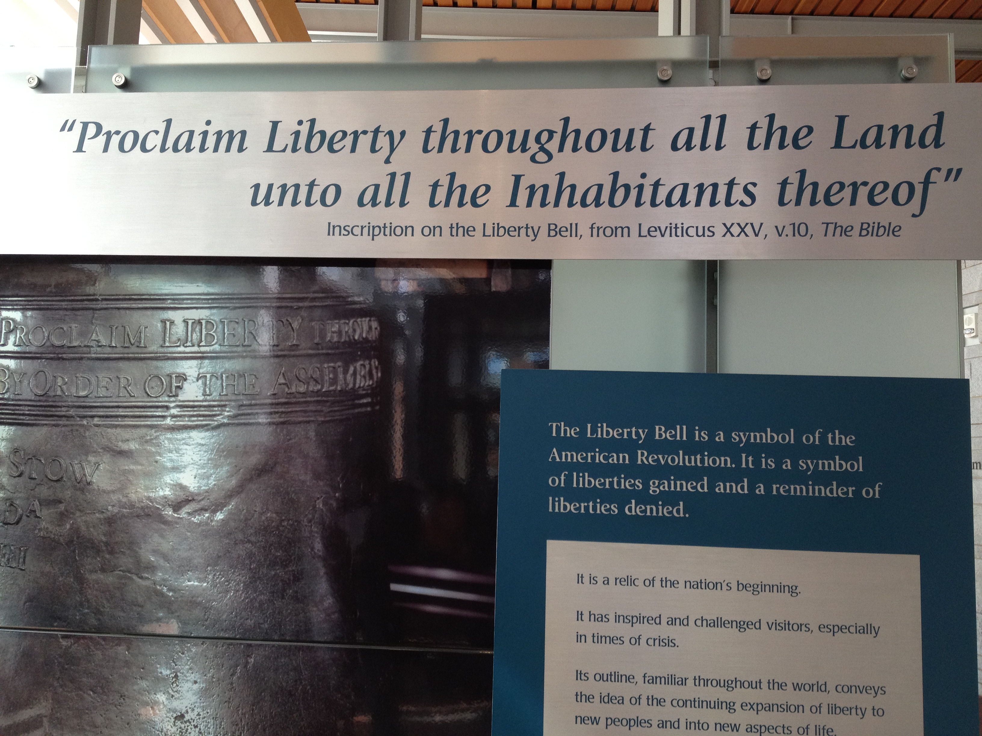 liberty-bell-leviticus25-10-BeckyDanielson=credit-posted-Masthead-mhpronews-com-
