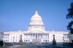 u-s-capitol-building-creditdc-shpo-posted-daily-business-news-mhpronews-com-
