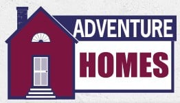AdventureHomesMHProNews