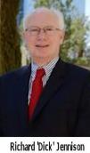 RichardDickJennison-MHI-CEO-PostedMHProNews-com