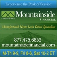 mountainside-financial-banner-ad-mhpronews-com
