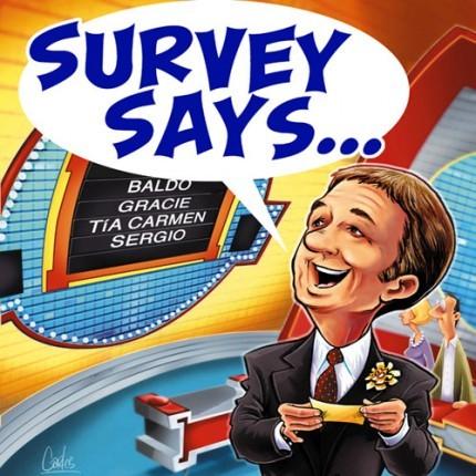 survey-says-credithersheyk12.instructure-posted-CuttingEdgeMarketingSalesBlogMHProNews-com--430x430