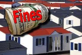 fines-manufacturedhomes-OriginalgraphicCredit-SFgate-modifiedbyMHProNews-DailyBusinessNews-