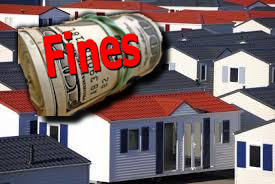 fines-manufacturedhomes-OriginalgraphicCredit-SFgate-modifiedbyMHProNews-DailyBusinessNews-