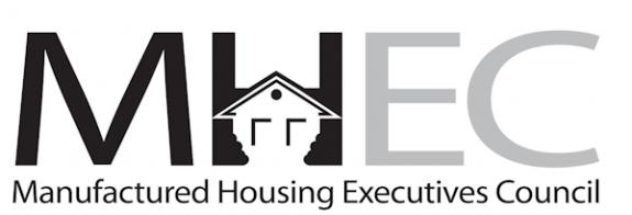 MHEC-logo-ManufacturedHousingExecutivesCouncil-postedMHProNews600x204-com-