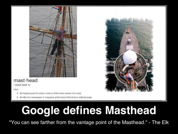 google-defines-wikicommons-masthead-tony-kovach2blog-mhpronews-com-