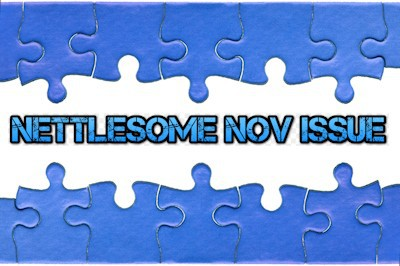 NettlesomeNovember2015IssueMHProNews-com-