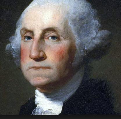 PresidentGeorgeWashington-creditWhiteHouse-Gov-postedMastheadBlog-MHProNews-com-