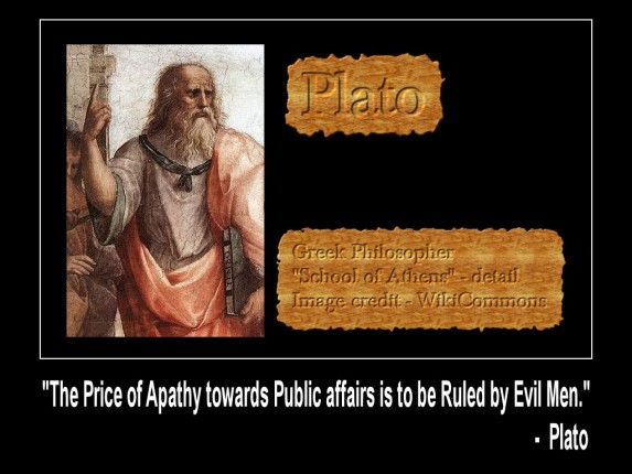 ThePrice-of-Apathy-in-PublicAffairsistobeRuledbyEvilMen-Plato-MHProNews(C)all-rights-reserved-