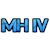 MH-IV-manufacturedhousing-industryvoices-symbol-mhpronews-
