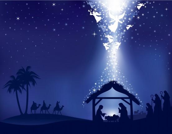 nativity-w-blue-background-credit-montco-happening-now-postedMastheadBlogMHProNews-com-