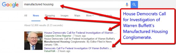 HouseDemsCallForInvestigationofMHConglomerate-credit-google-posted-mastheadblog-mhpronwes-
