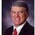 JohnBostickPresidentSunshineHomesRedBayAlabama-posted-mhpronews-com-50x50