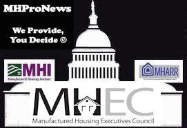 MHI-MHARR-MHEC-DC-MHProNews-collage-copyright2016WeProvideYouDecide