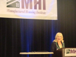 pam-danner-hud-code-manufactured-housing-program-administrator-mhi-2014-summer-meeting-indianapolis-in-alexander-hotel-c2014-mhpronews-com--575x430
