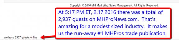 MHProNews-MastheadBlog-2937guestsonline2-17-2016-