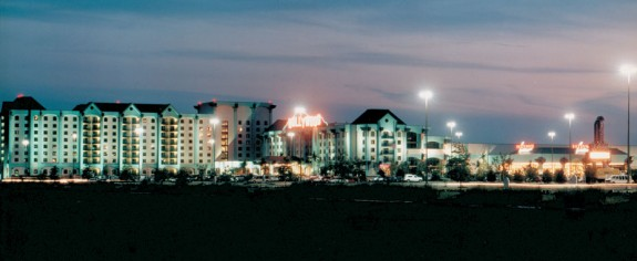 hotel-night-home-page-hollywood-casinoTunica=credit-postedMastheadBlog-MHProNews-