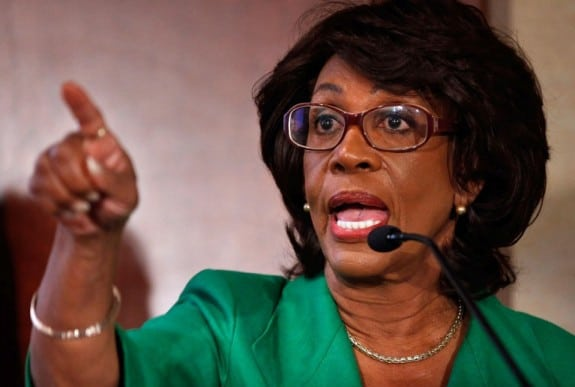 maxine_waters_democrat_from_calif__bet__credit-575x387