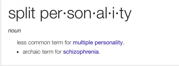 split-personality-defined-credit-google-posted1mastheadblog-mhpronews-