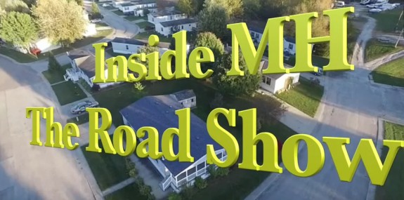 InsideMHTheRoadShow-FinanceRegulations-MHLivingNews-postedMastheadBlogMHProNews-