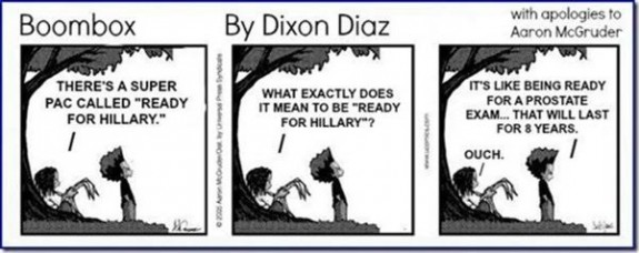 PoliticallyIncorrect-DixonDiaz-cartoons-postedMHProNewsMastheadBlog