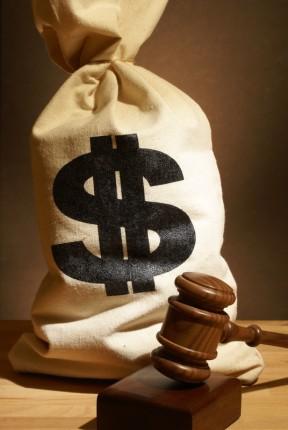 Attorney-Fees-seniormotif=credit-postedMastheadBlogMHProNews-