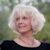 KatyWeldon-DesignerManufacturedModularHomes-credit-linkedin=posted-MHProNews-com50x50-