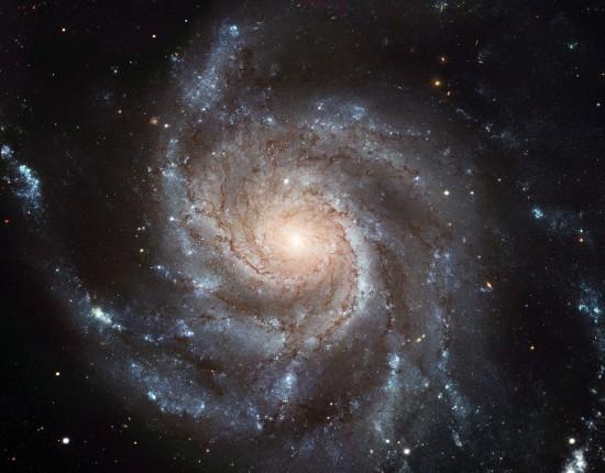 M101_hires_STScl-creditWikiCommons-postedMastheadBlog-MHProNews-com-