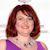 RachelYoungCUFactoryBuiltLending-SanAntionCreditUnion-ManufacturedHomeLoans-postedMHProNews-com50x50-