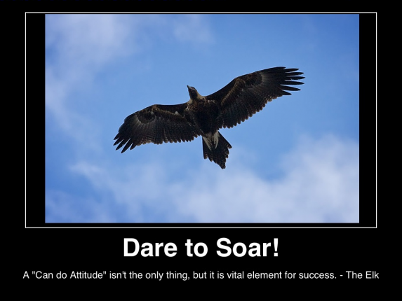 dare-to-soar-can-do-attitude-image-credit-wikicommons-poster-by-l-a-tony-kovach-posted-mhpronews-com-1