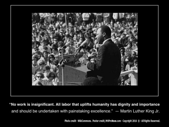 excellence-dr-martin-luther-king-jr-wikicommons-poster-credit-mhpronews-