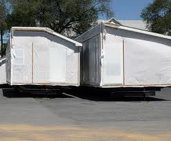 manufactured-homes-ready-to-ship-creditwikicommons-posted-daily-business-news-mhpronews-com-