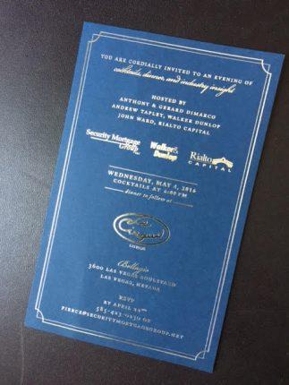 SecurityMortgageGroupInvite-LeCirque-MHI2016CongressExpo-ManufacturedHousingIndustryNewsMHProNews