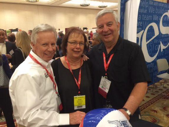 SusanBretton-MHI2016CongressExpo-ManufacturedHousingIndustryNews-MHProNews