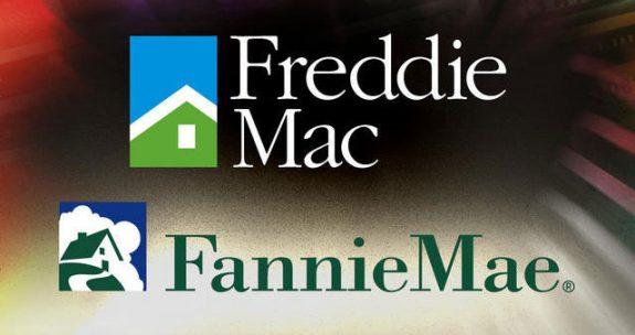freddie-mac-fannie-mae- creditValueWalk-postedMastheadBlog-MHProNews-