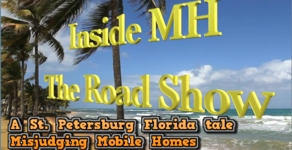 MisjudgingMobileHomesStPetersburgFloridaTaleofTwoCitiesDickens-HighlandMobileParkpostedMLlivingNews-643x330